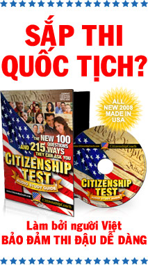 Hoc thi quoc tich - Citizenship test questions resource